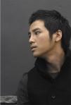 Jang-Geun-Suk-001