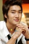 si-won-super-junior