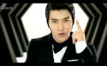 Siwon-super-junior-15764702-1280-800
